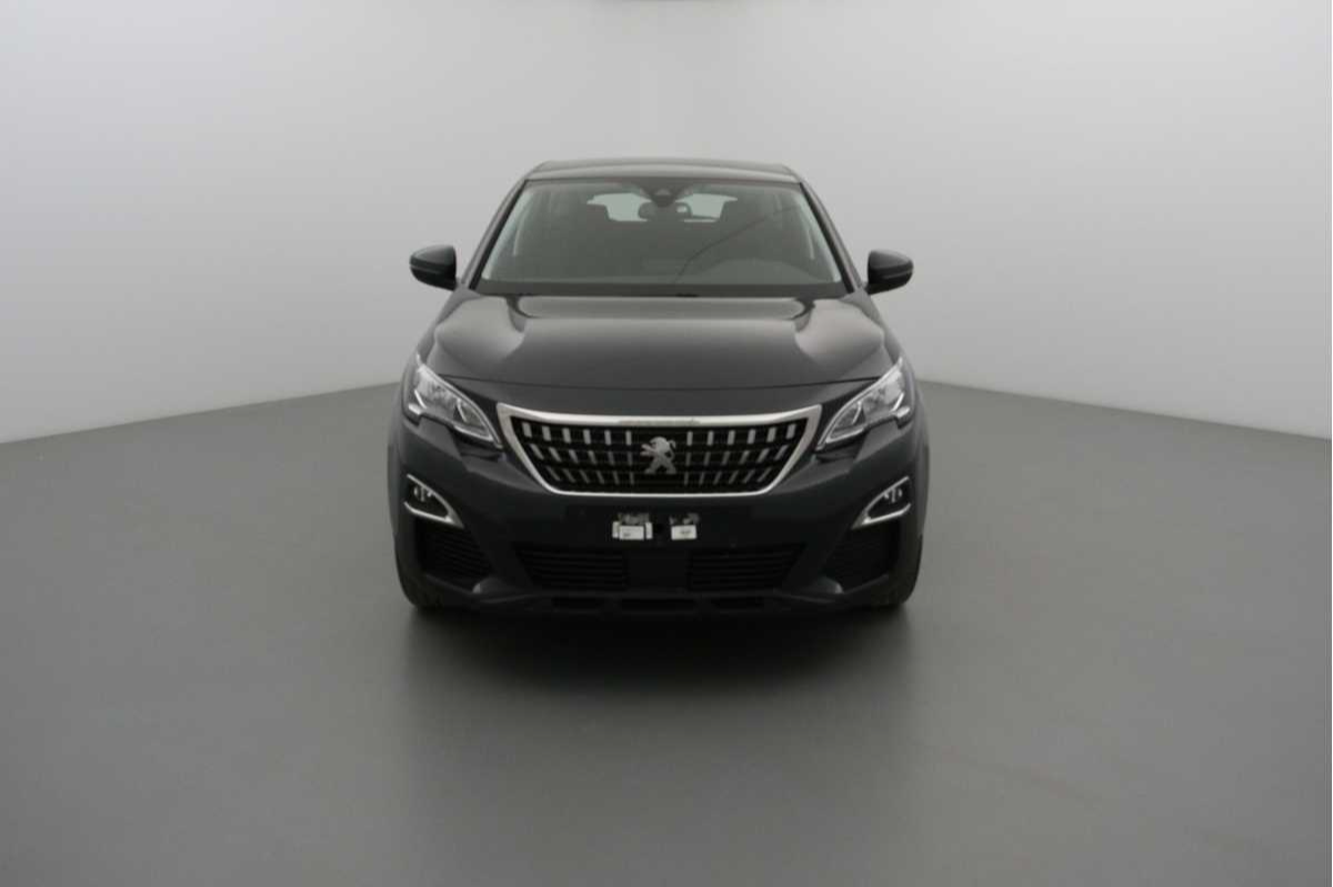 Peugeot 3008 ACTIVE occasion